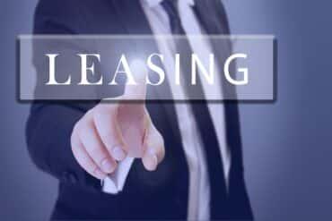 Leasing od podszewki – poznaj wygodne narzędzie dla przedsiębiorców