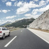 Nowe Audi Q5 już na rynku! Sprawdź, co oferuje!