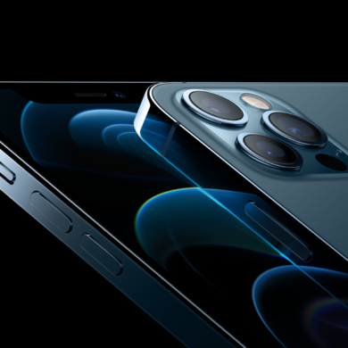 Nie Huawei, Samsung ani Xiaomi, a Apple iPhone zdominował rynek
