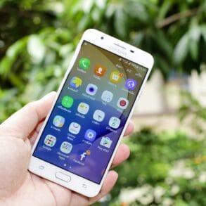 Etui Samsung Galaxy A51 - modny dodatek do twojego telefonu
