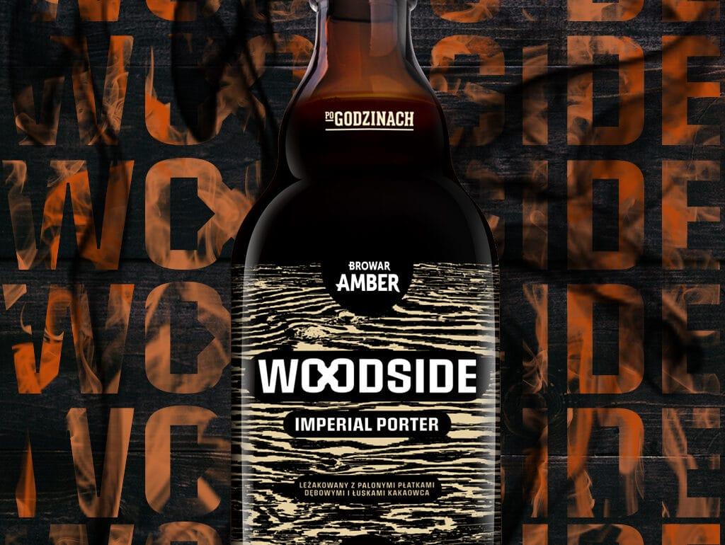 Jakie piwo pić zimą Może porter