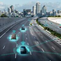 Tesla autopilot - jak działa?