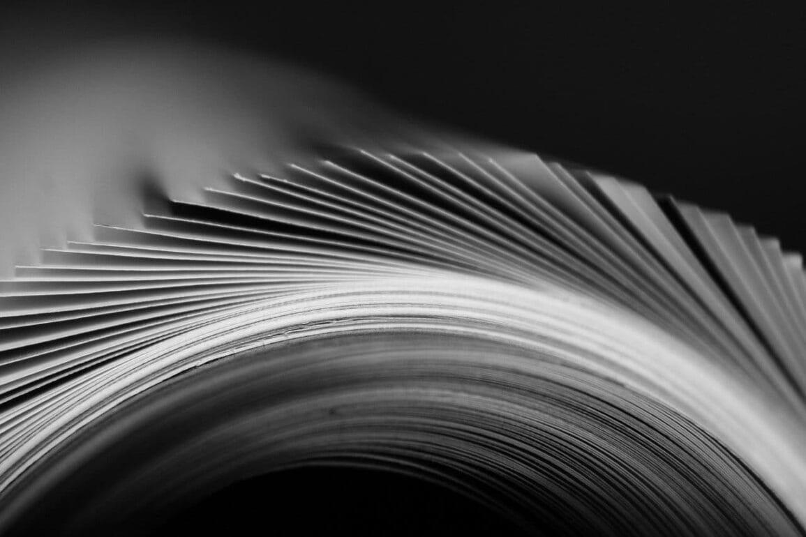 Ile kosztuje wydanie własnej książki?