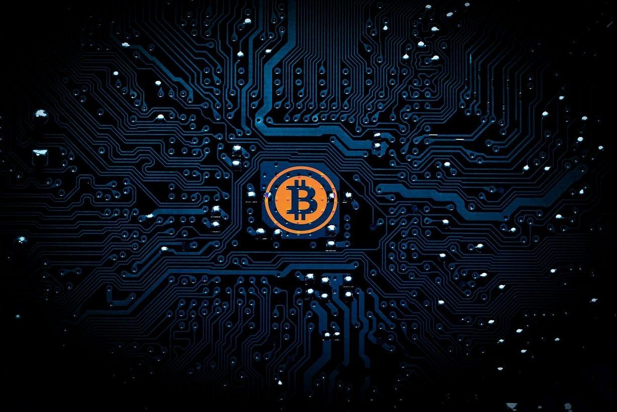 Bitcoin - 50 milionów_2