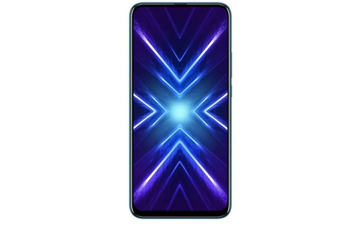 Ranking smartfonów luty 2021
