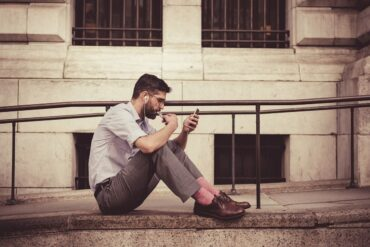 Ranking-smartfonow-luty-2021