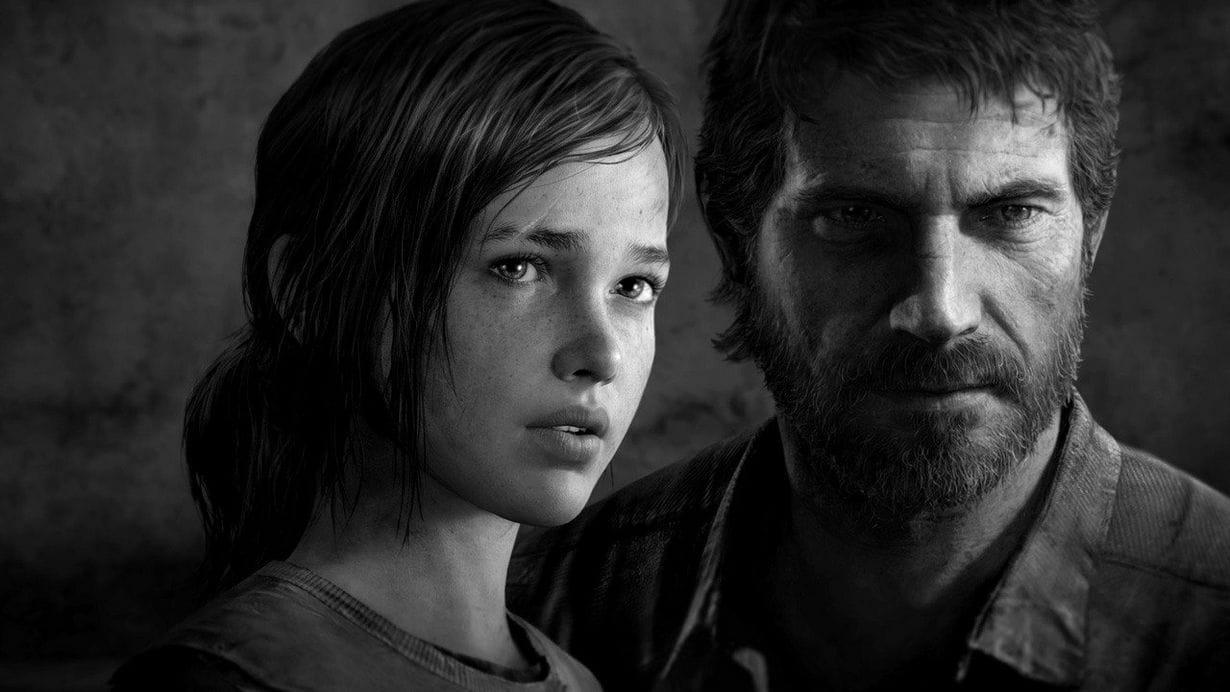 Serial The Last of Us – znamy aktorów!
