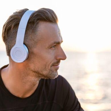 Słuchawki bezprzewodowe Xiaomi – czy warto? Które wybrać?