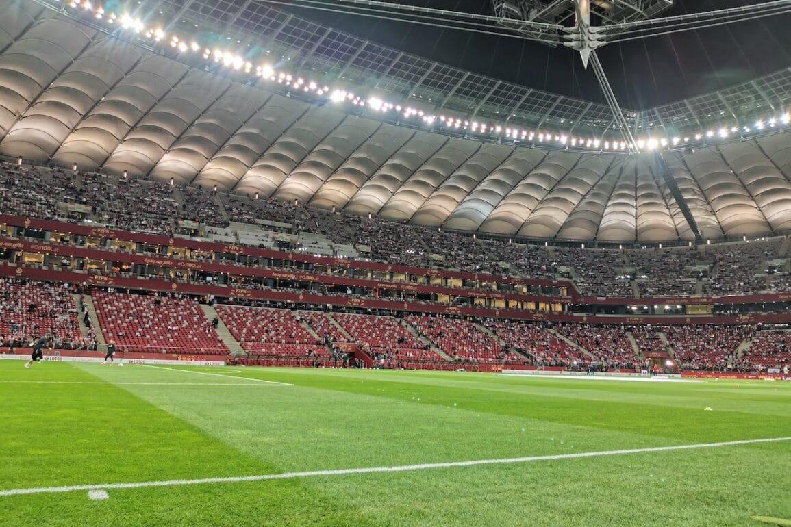 Polska - Andora MŚ 2022. Czy Lewandowski pobije rekord? Jaki skład? Gdzie oglądać mecz?