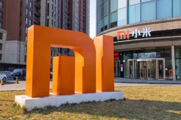 Xiaomi jako Chińska Komunistyczna Firma Wojskowa Wydano oświadczenie