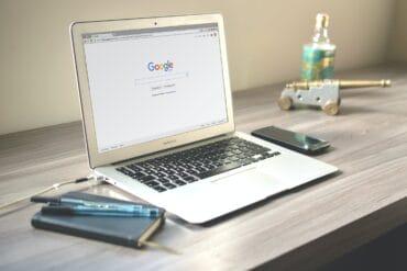 Tryb incognito gromadzi nasze dane? Google Chrome z zarzutami