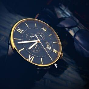 Zmiana czasu 2021. Kiedy przestawiamy zegarki na czas letni?