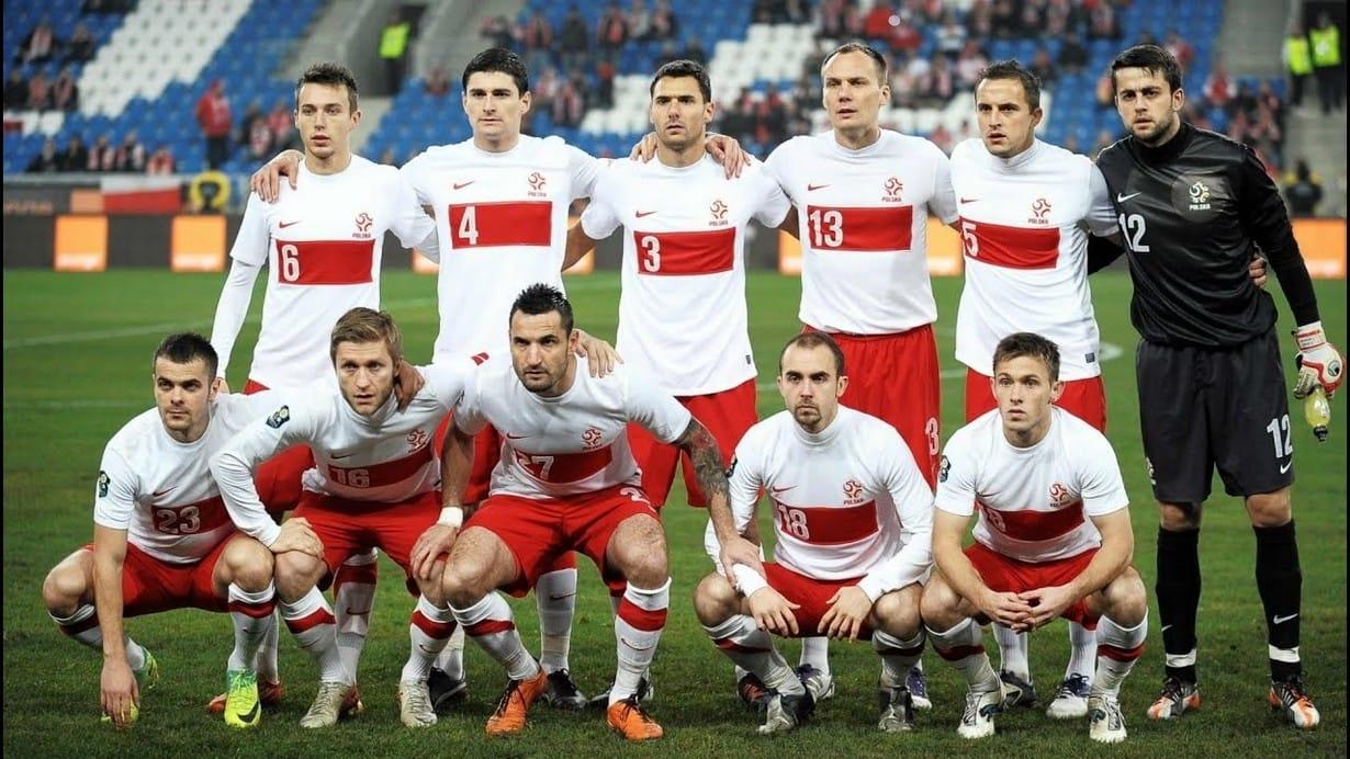 polska węgry