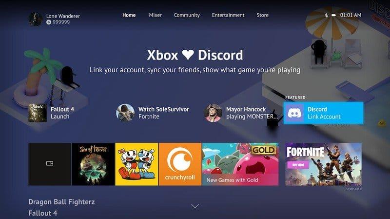 Microsoft chce kupić Discord. Kwota przejęcia może szokować!