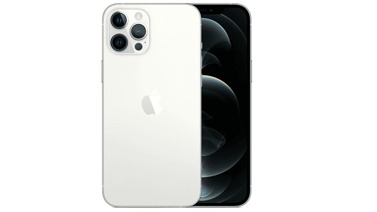 Polecane smartfony kwiecień 2021