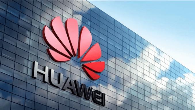 Huawei podsłuchiwał Holendrów? Firma komentuje zarzuty