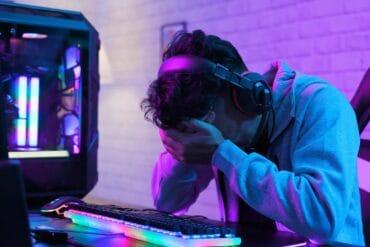 COVID zabija granie na PC. Jaką alternatywę wybrać?
