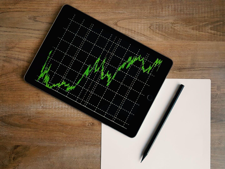 Inflacja łączy się z nagłym, nieopanowanym  wzrostem cen