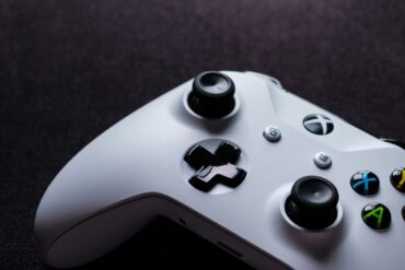 GTA V wraca na Xbox Game Pass