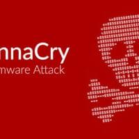 Pamiętacie wirusa WannaCry? Ransomware znów wraca i sieje postrach