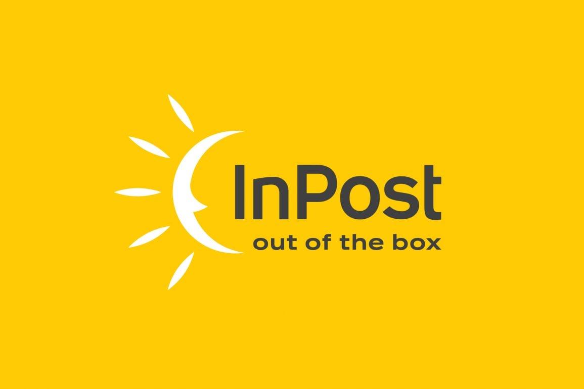 InPost nie działa. Użytkownicy zgłaszają problemy aplikacji i strony www