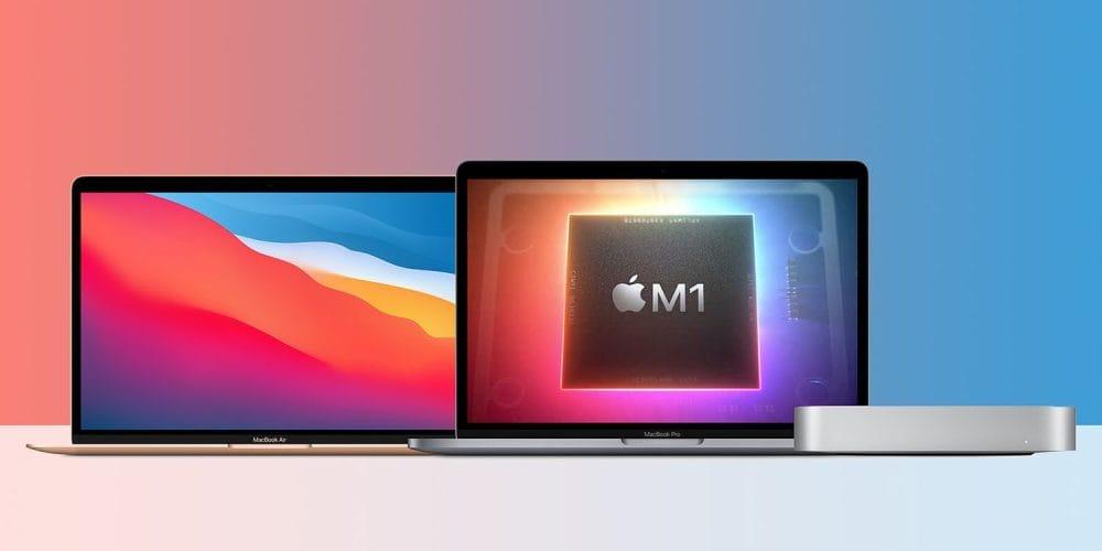Linux Macbook