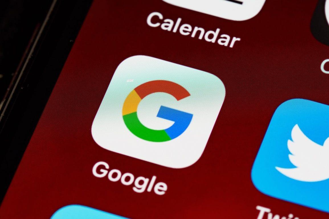 Usługi Google znów w smartfonach Honor. O jakie modele chodzi?