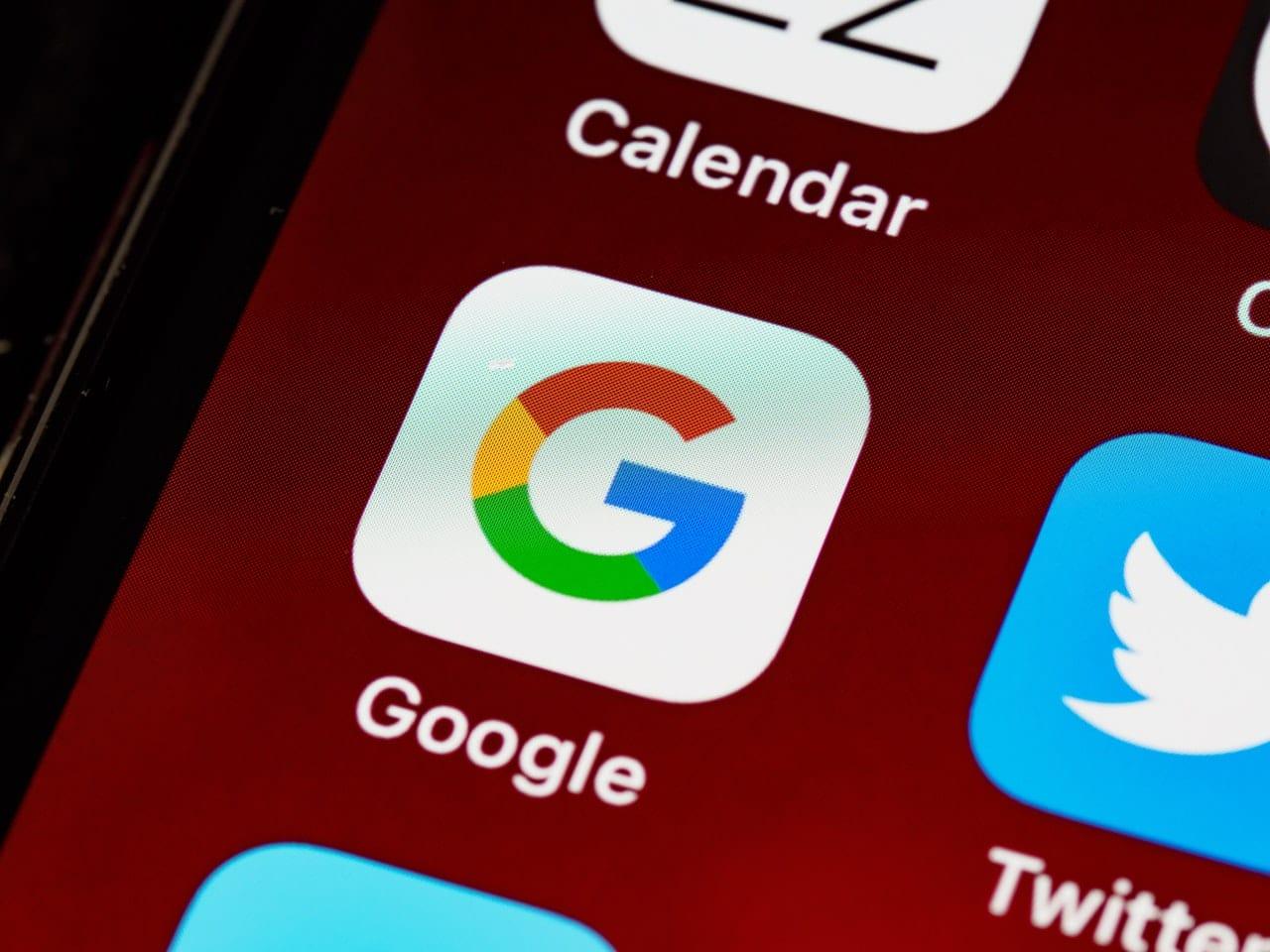 Smartfony Honor nie zaoferują dostępu do usług Google.