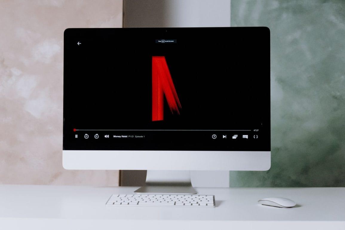7 najlepszych produkcji, których nie obejrzysz na polskim Netflixie