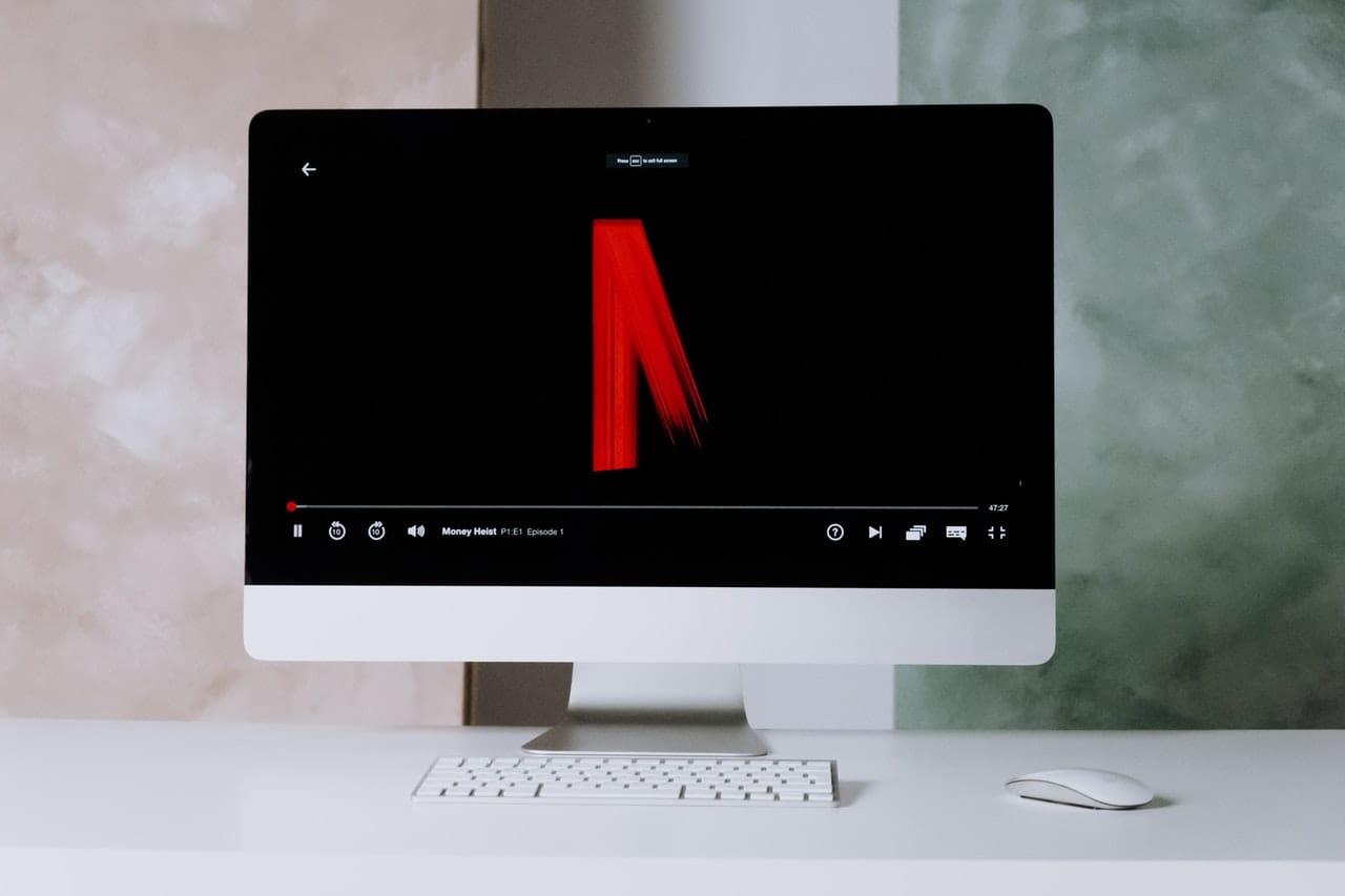7 najlepszych produkcji, których nie obejrzysz na polskim Netflixie, Netflix.