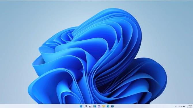 System Microsoft już jest! Skąd pobrać Windows 11? Czy jest darmowy?