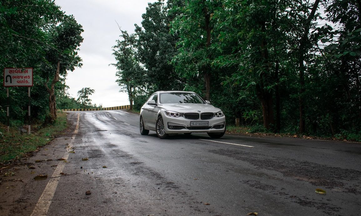Najem długoterminowy BMW – czy to się opłaca?