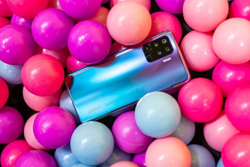 Promocyjne ceny smartfonów OPPO i Xiaomi. Jest w czym wybierać!