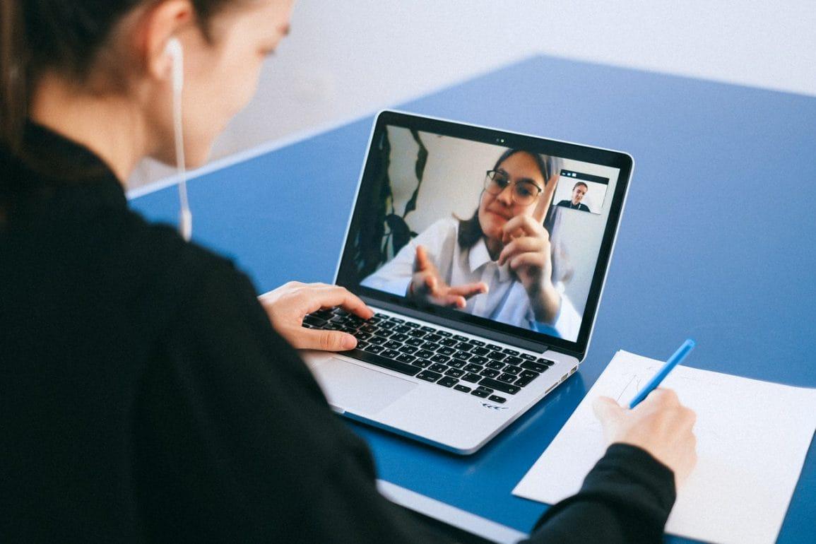 Używasz Skype? W Windows 11 już go nie zobaczysz