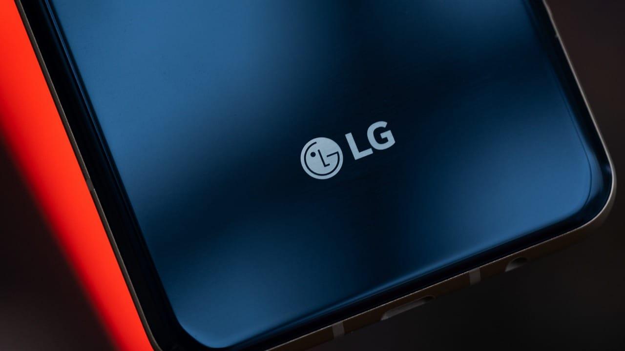 LG będzie sprzedawać iPhone'y