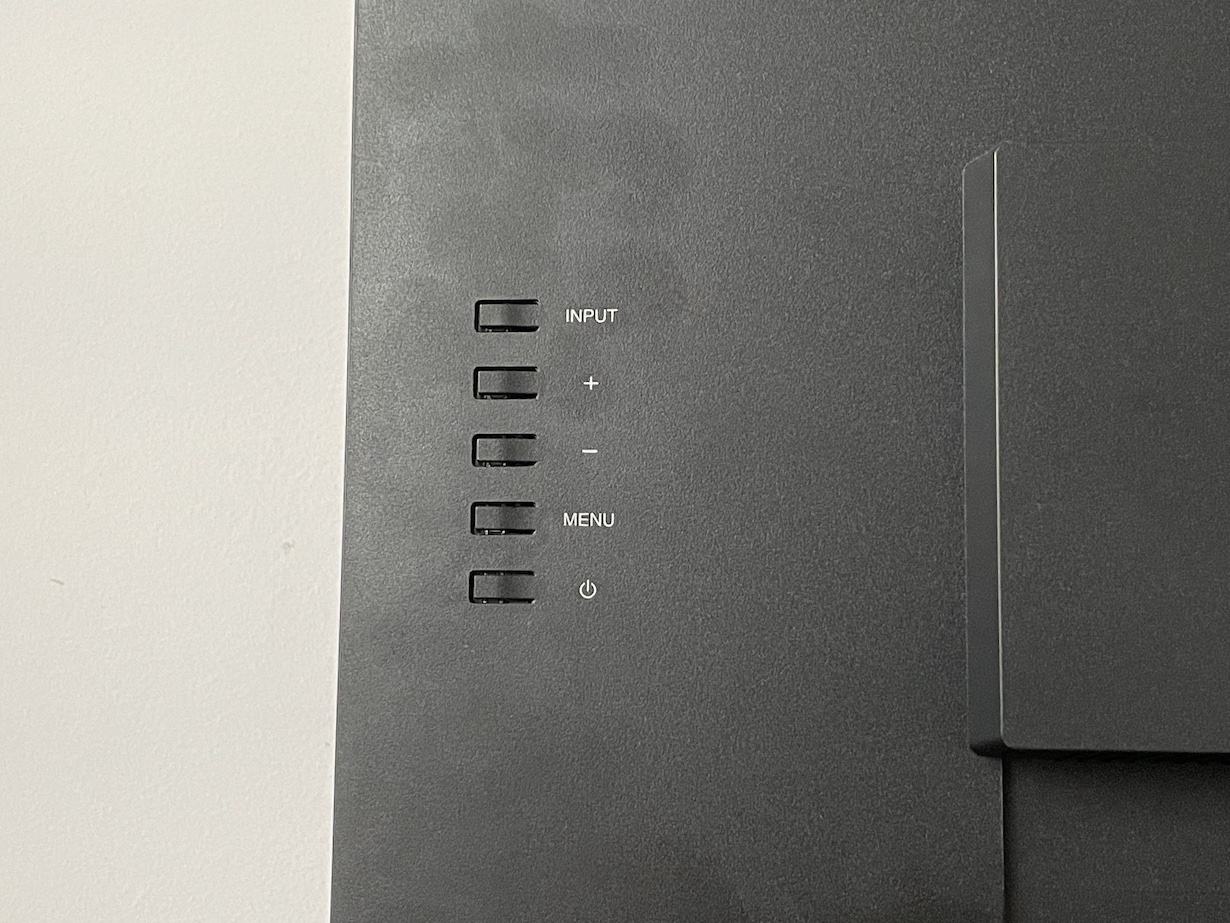iiyama GB2770HSU- monitor Full HD dla graczy