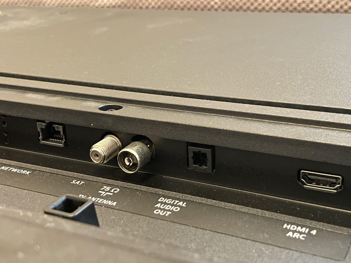 Philips 55OLED805/12 - telewizor z Ambilight, który szczerze mogę polecić