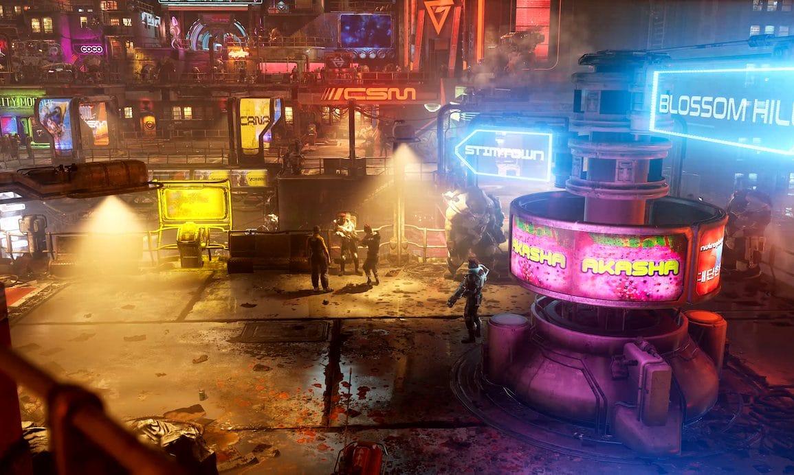 Najciekawsze gry, które zadebiutują w Xbox Game Pass w lipcu 2021