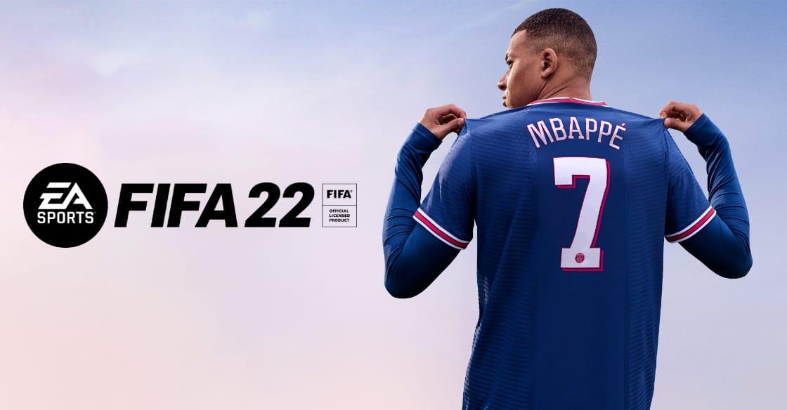 FIFA 22 demo - kiedy i skąd pobrać najnowszą odsłonę?
