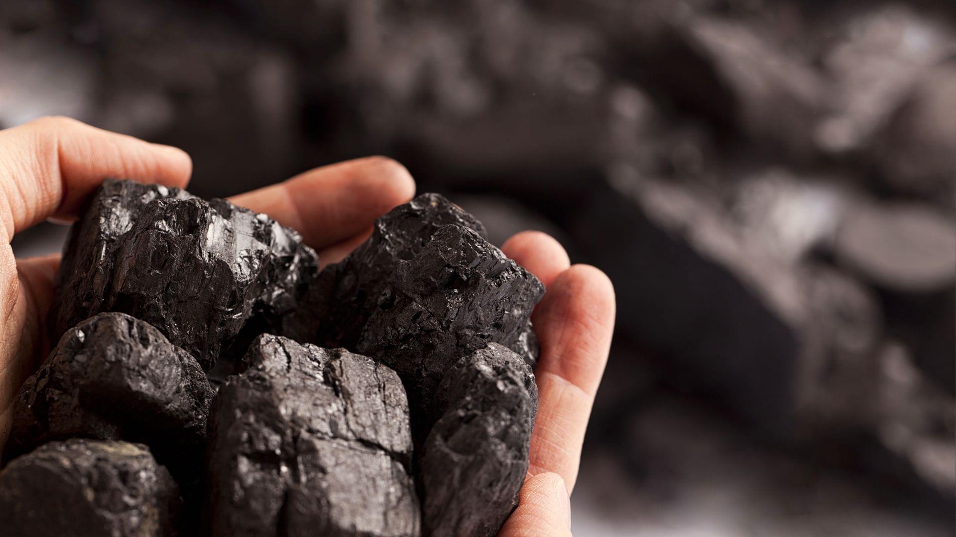 wzrost cen paliwa i węgla