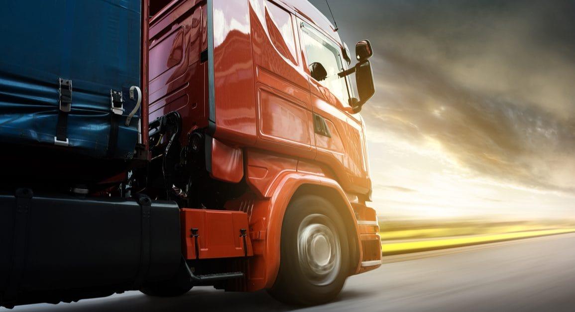 Czas pracy kierowcy – wszystko, co warto o nim wiedzieć