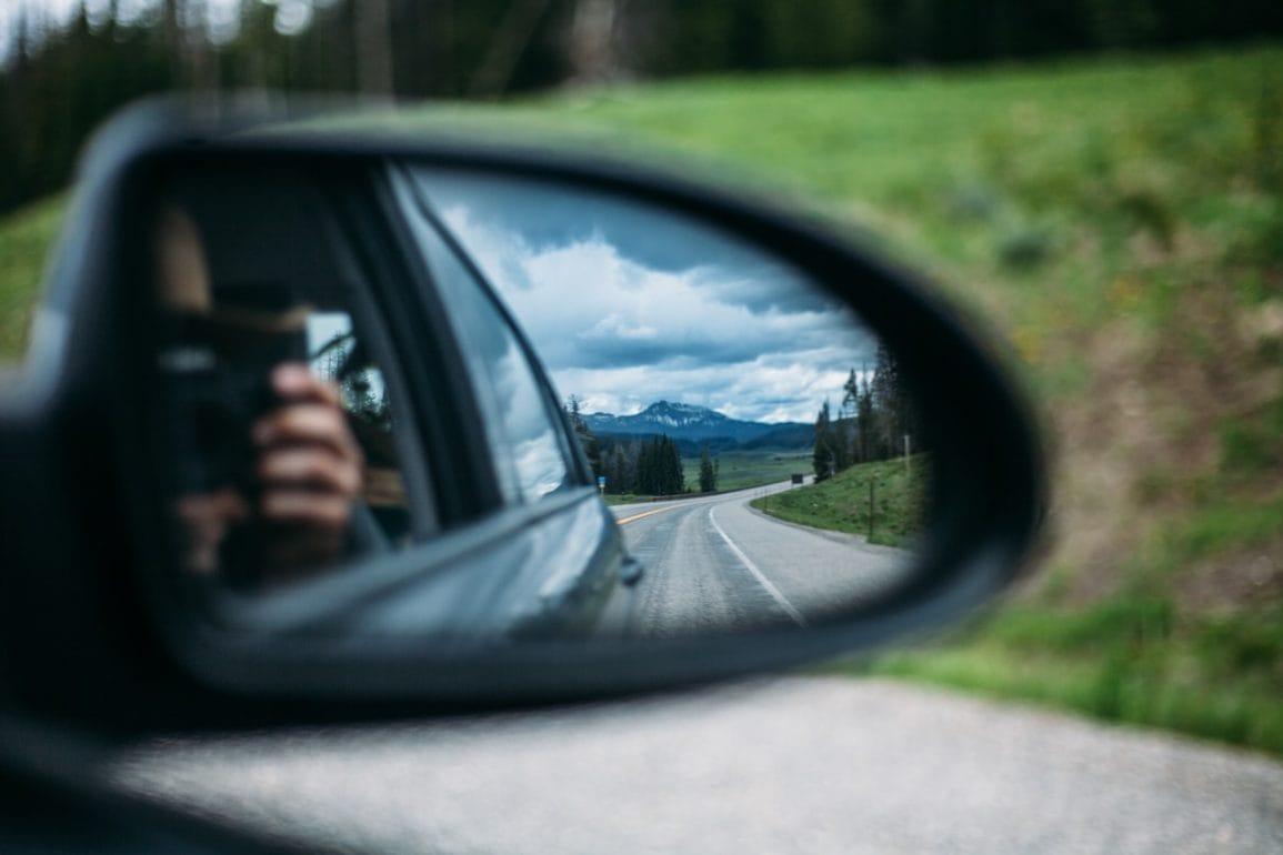 Czy kamera samochodowa zakłóca radio? Obalamy najczęstsze mity