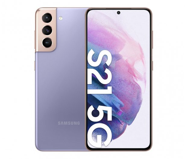 polecane smartfon sierpień 2021
