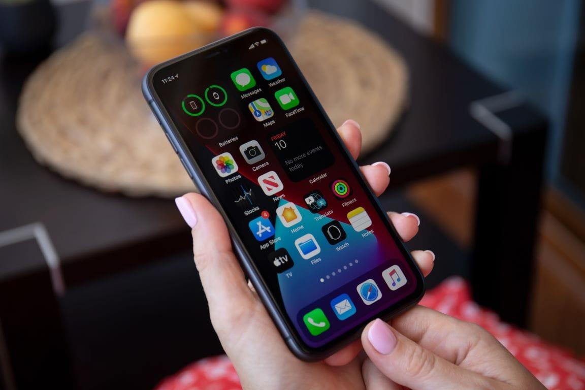 iPhone 13 już niebawem w sklepach, co warto wiedzieć?