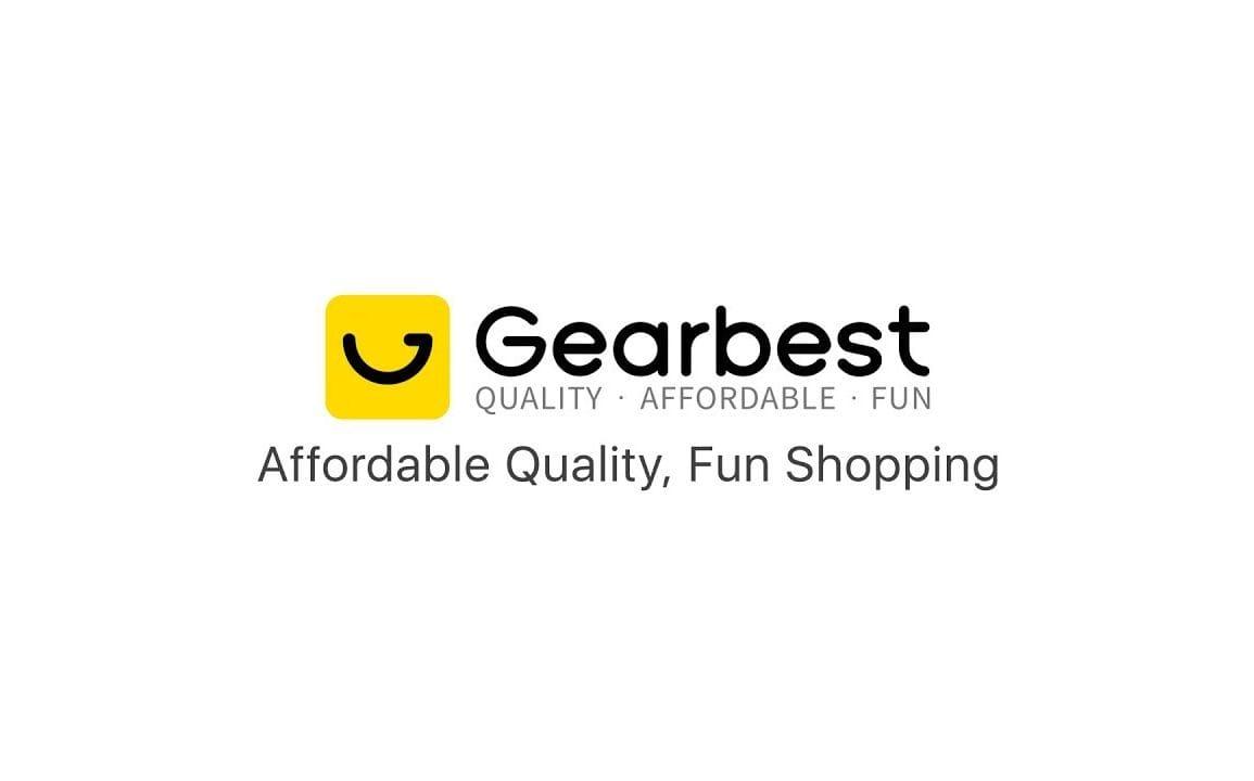 Gearbest nie działa. Robiłeś tam zakupy? Czas przejść na Aliexpress