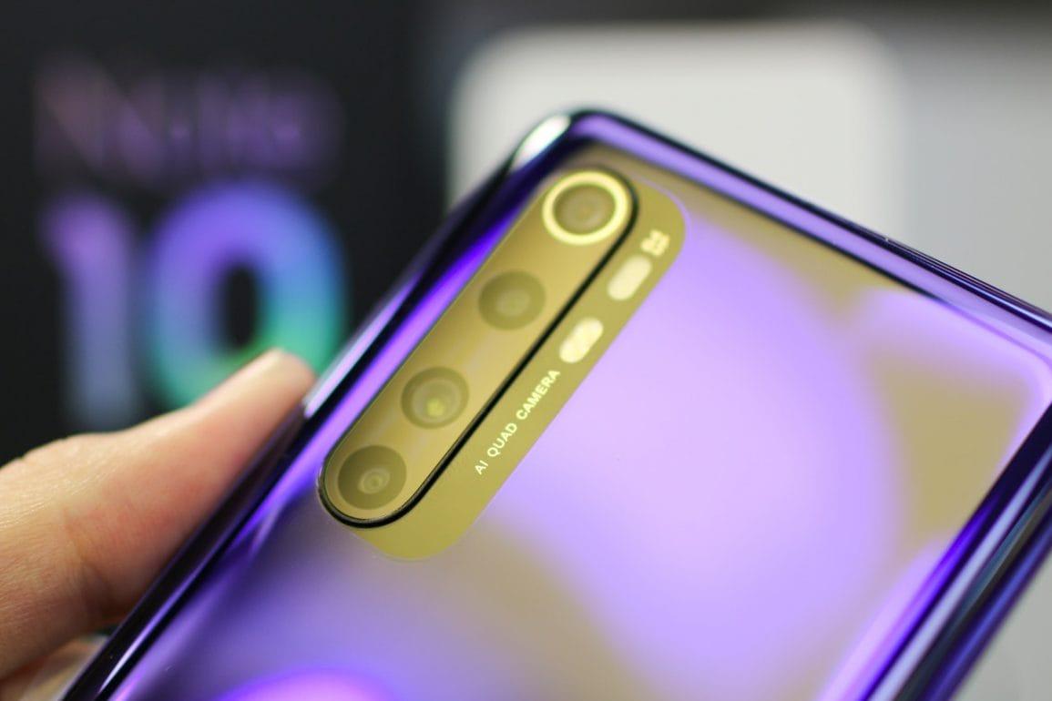 Masz smartfon Xiaomi? Nie każdy model otrzyma aktualizację Android 12