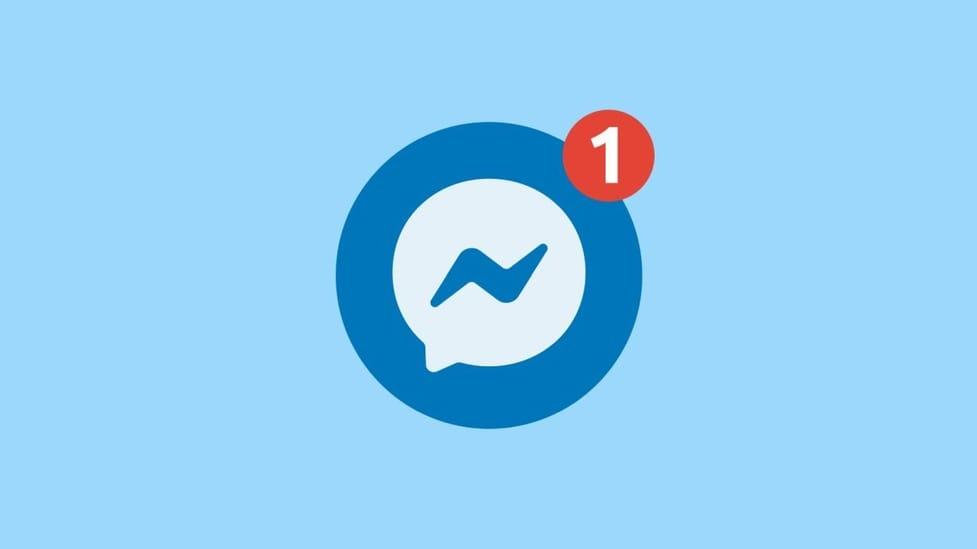 Kiedy wróci Messenger, Facebook, Instagram i WhatsApp? O ile wróci