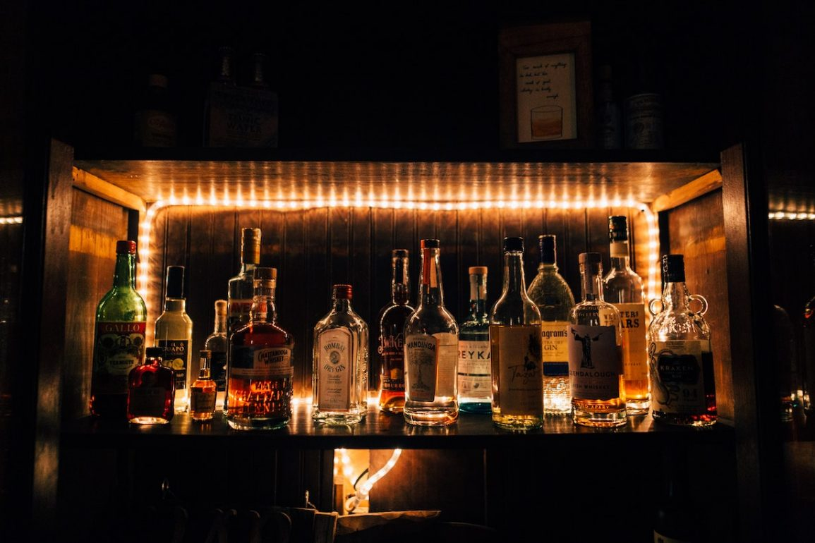 Czym różnią się poszczególne rodzaje whisky?