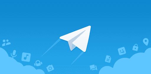 Telegram zyskał 70 milionów użytkowników podczas awarii Facebooka